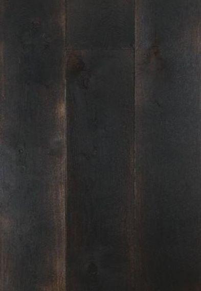 catalog-tovar